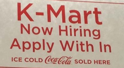 Kmart2