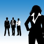 Can Women Be Both Liked And Respected in the Workplace?