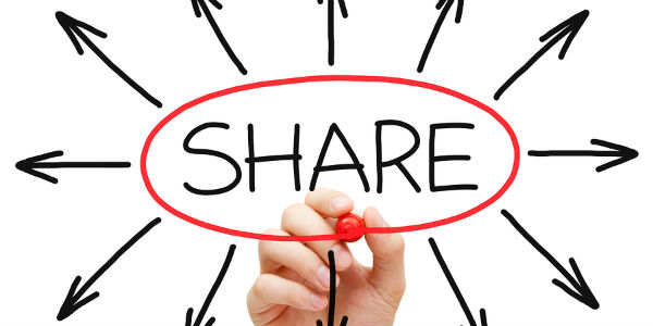 Are-you-sharing-enough-information-with-your-team