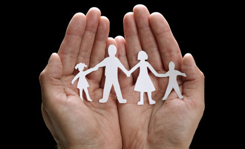 family-paper-cut-out-hands_476x290
